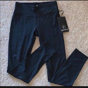 90 degree by reflex leggings NWT